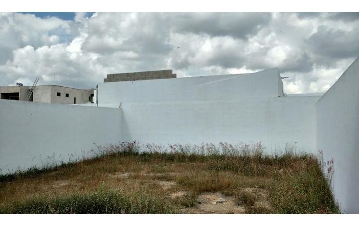 Foto de casa en venta en  , gran santa fe, mérida, yucatán, 1640281 No. 10