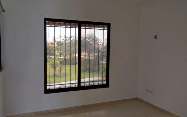 Foto de casa en venta en, gran santa fe, mérida, yucatán, 1640281 no 12