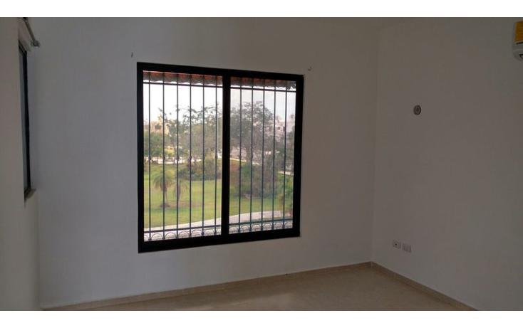 Foto de casa en venta en  , gran santa fe, mérida, yucatán, 1640281 No. 12