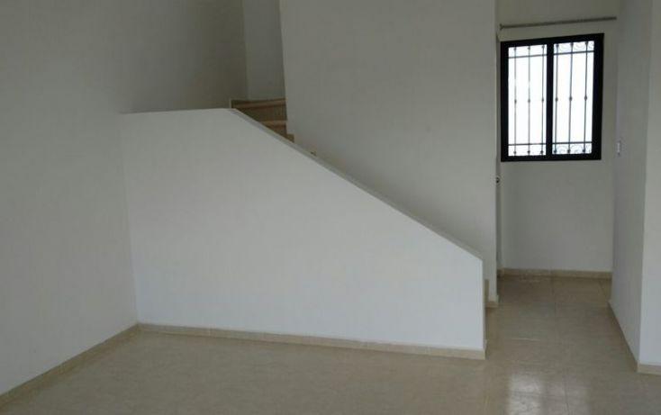 Foto de casa en venta en, gran santa fe, mérida, yucatán, 1640281 no 13