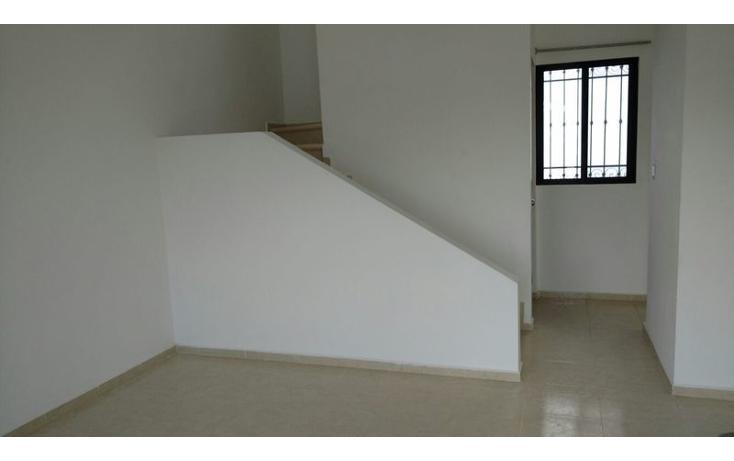 Foto de casa en venta en  , gran santa fe, mérida, yucatán, 1640281 No. 13