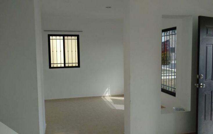 Foto de casa en venta en, gran santa fe, mérida, yucatán, 1640281 no 14