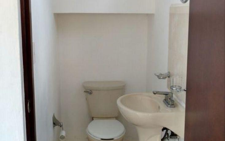 Foto de casa en venta en, gran santa fe, mérida, yucatán, 1640281 no 15