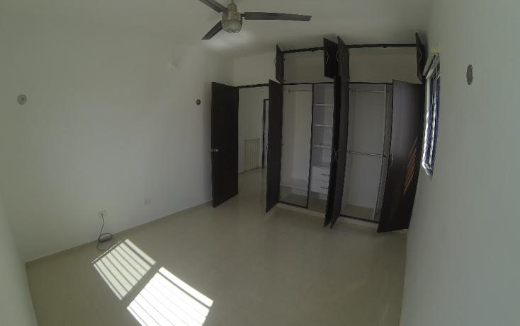 Foto de casa en renta en  , gran santa fe, mérida, yucatán, 1678740 No. 04