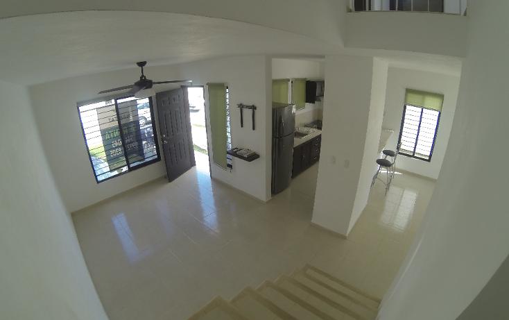Foto de casa en renta en  , gran santa fe, mérida, yucatán, 1678740 No. 05