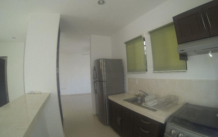 Foto de casa en condominio en renta en, gran santa fe, mérida, yucatán, 1678740 no 06