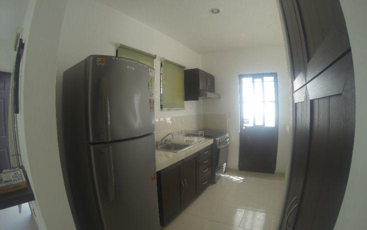 Foto de casa en condominio en renta en, gran santa fe, mérida, yucatán, 1678740 no 07