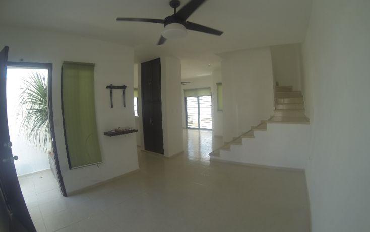 Foto de casa en condominio en renta en, gran santa fe, mérida, yucatán, 1678740 no 11