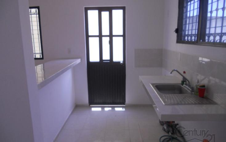 Foto de casa en renta en  , gran santa fe, mérida, yucatán, 1719428 No. 04