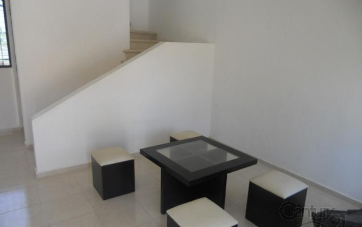 Foto de casa en renta en  , gran santa fe, mérida, yucatán, 1719428 No. 05