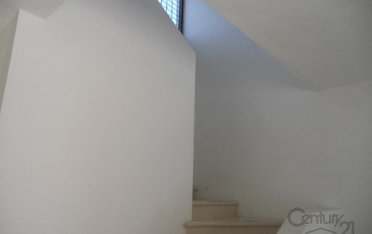 Foto de casa en renta en  , gran santa fe, mérida, yucatán, 1719428 No. 06