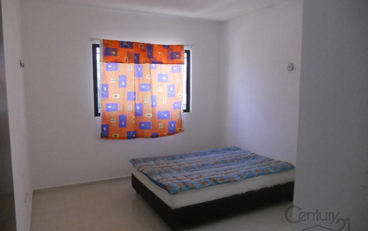 Foto de casa en renta en  , gran santa fe, mérida, yucatán, 1719428 No. 07