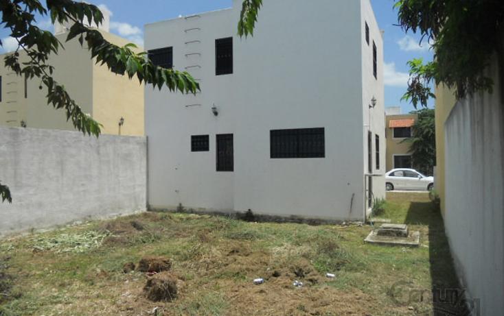 Foto de casa en renta en  , gran santa fe, mérida, yucatán, 1719428 No. 12