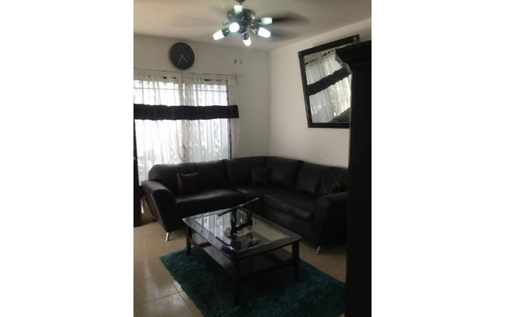Foto de casa en venta en  , gran santa fe, mérida, yucatán, 1736596 No. 03