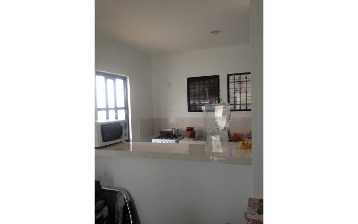 Foto de casa en venta en  , gran santa fe, mérida, yucatán, 1736596 No. 07