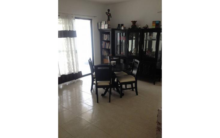 Foto de casa en venta en  , gran santa fe, mérida, yucatán, 1736596 No. 13