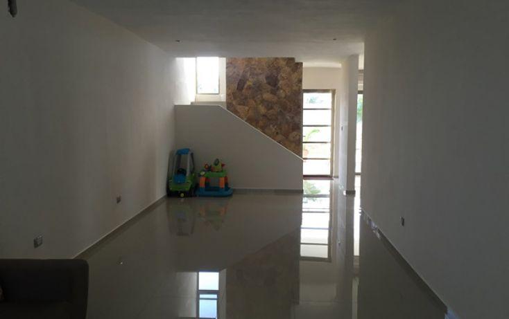 Foto de casa en venta en, gran santa fe, mérida, yucatán, 1736850 no 02