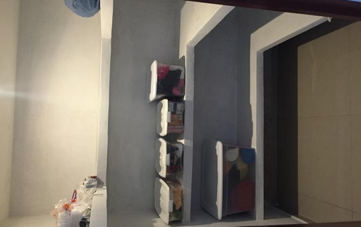 Foto de casa en venta en  , gran santa fe, m?rida, yucat?n, 1736850 No. 05