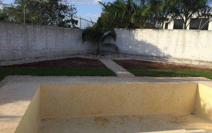 Foto de casa en venta en, gran santa fe, mérida, yucatán, 1736850 no 10