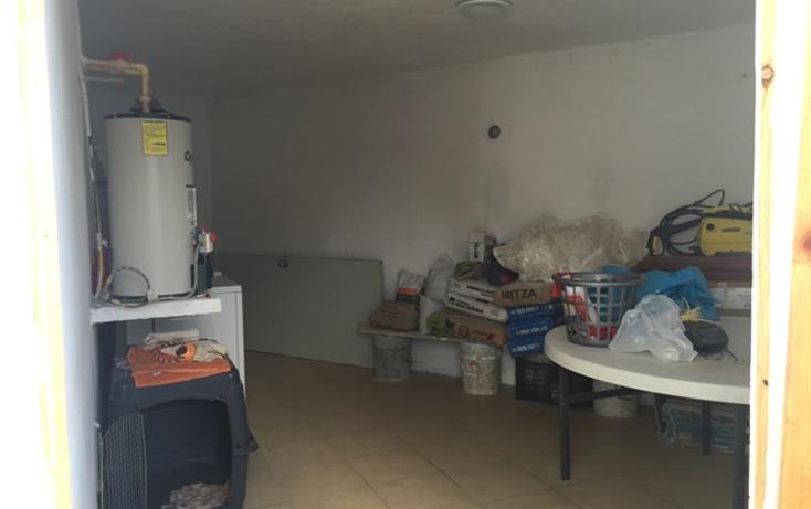 Foto de casa en venta en  , gran santa fe, m?rida, yucat?n, 1736850 No. 11