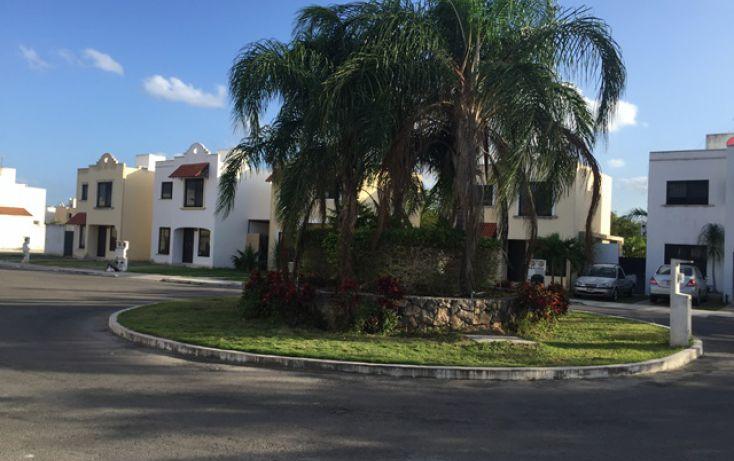 Foto de casa en venta en, gran santa fe, mérida, yucatán, 1736850 no 12