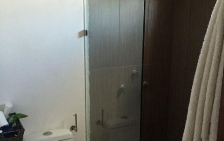 Foto de casa en venta en, gran santa fe, mérida, yucatán, 1736850 no 15