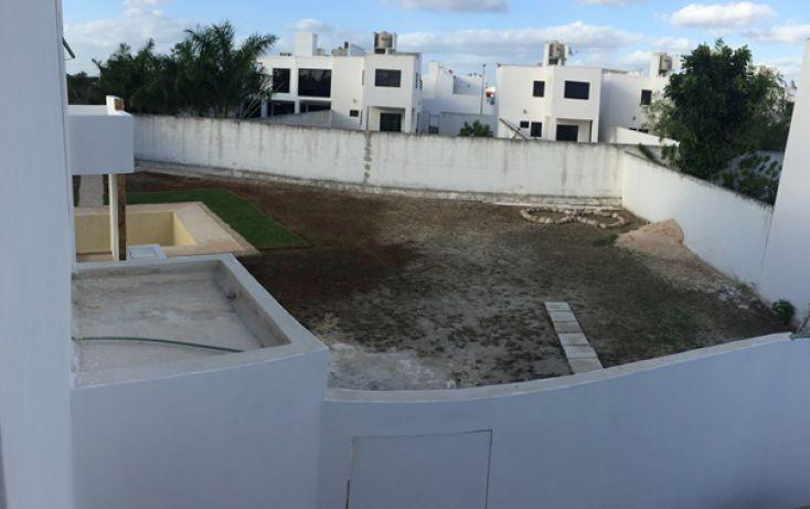 Foto de casa en venta en, gran santa fe, mérida, yucatán, 1736850 no 17