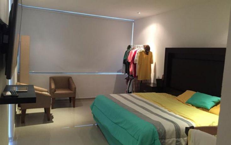 Foto de casa en venta en, gran santa fe, mérida, yucatán, 1752856 no 06