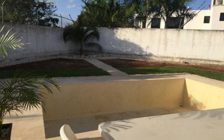 Foto de casa en venta en, gran santa fe, mérida, yucatán, 1752856 no 08