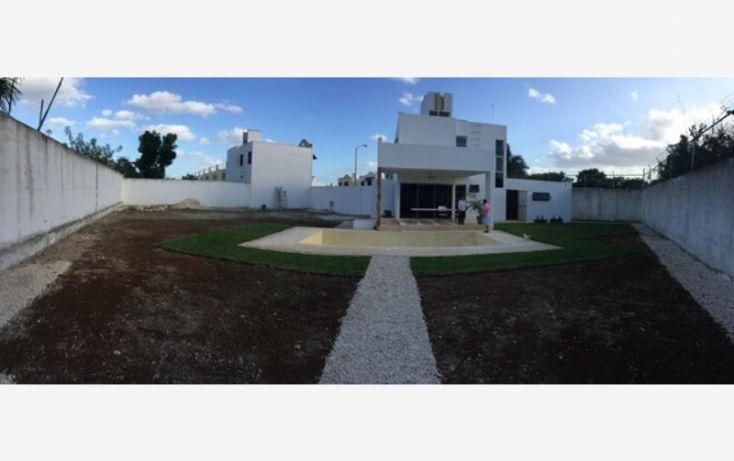 Foto de casa en venta en, gran santa fe, mérida, yucatán, 1752856 no 09