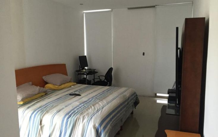 Foto de casa en venta en, gran santa fe, mérida, yucatán, 1752856 no 14