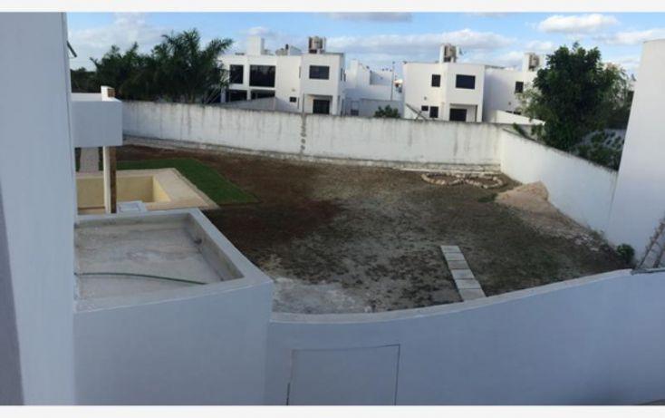 Foto de casa en venta en, gran santa fe, mérida, yucatán, 1752856 no 17