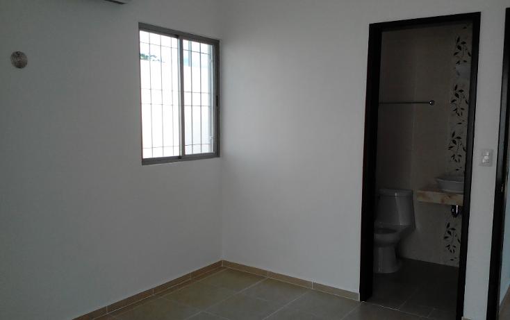 Foto de casa en renta en  , gran santa fe, mérida, yucatán, 1756238 No. 06