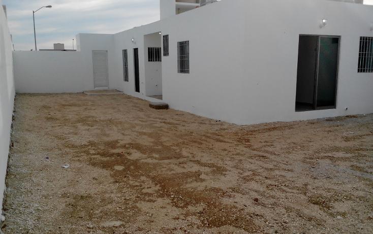 Foto de casa en renta en  , gran santa fe, mérida, yucatán, 1756238 No. 08