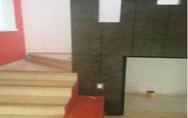 Foto de casa en venta en  , gran santa fe, mérida, yucatán, 1761500 No. 02