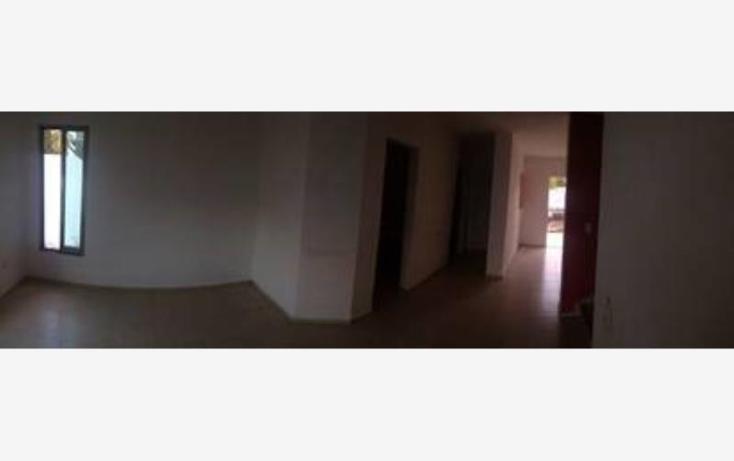 Foto de casa en venta en  , gran santa fe, mérida, yucatán, 1761500 No. 03