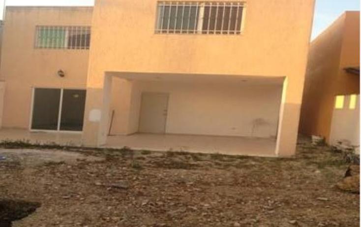 Foto de casa en venta en  , gran santa fe, mérida, yucatán, 1761500 No. 04