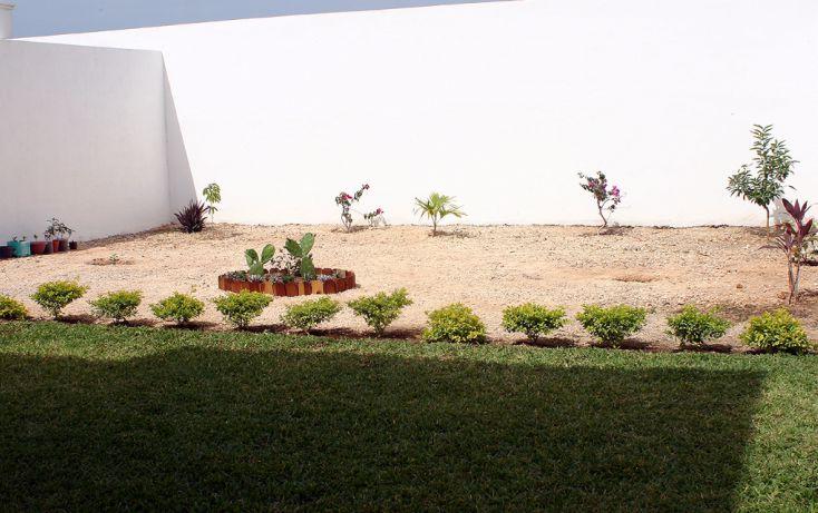 Foto de casa en renta en, gran santa fe, mérida, yucatán, 1790288 no 03