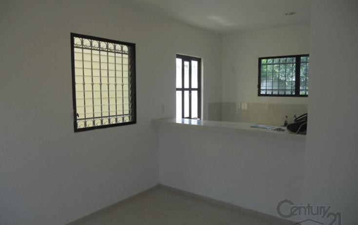 Foto de casa en renta en  , gran santa fe, mérida, yucatán, 1860650 No. 03