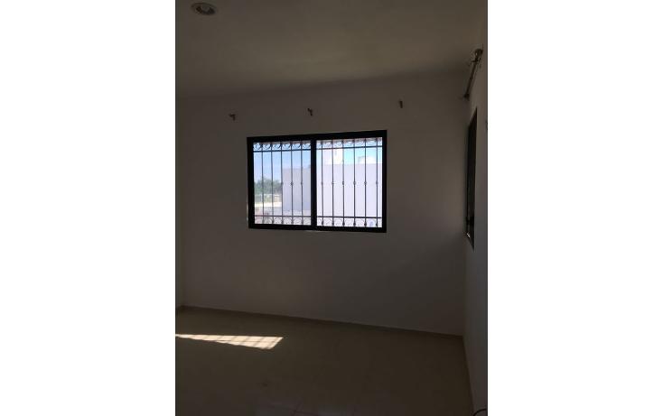 Foto de casa en venta en  , gran santa fe, mérida, yucatán, 1955744 No. 08