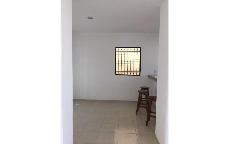 Foto de casa en venta en  , gran santa fe, mérida, yucatán, 1955744 No. 09