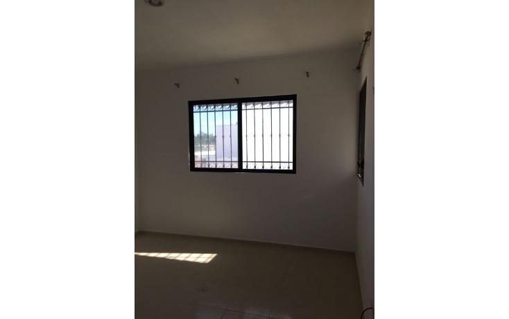 Foto de casa en venta en  , gran santa fe, mérida, yucatán, 1955744 No. 11