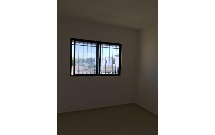 Foto de casa en venta en  , gran santa fe, mérida, yucatán, 1955744 No. 18