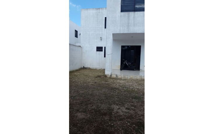 Foto de casa en venta en  , gran santa fe, m?rida, yucat?n, 1987114 No. 02