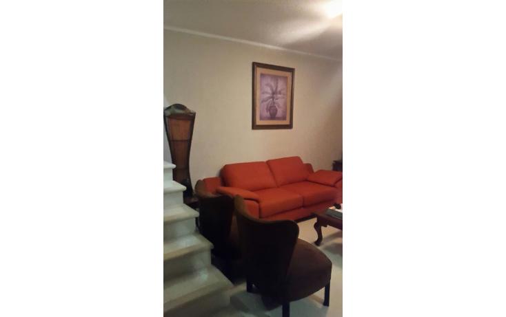Foto de casa en venta en  , gran santa fe, m?rida, yucat?n, 1987114 No. 05