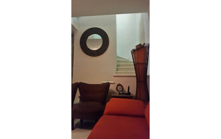 Foto de casa en venta en  , gran santa fe, m?rida, yucat?n, 1987114 No. 16