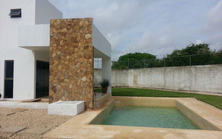 Foto de casa en venta en, gran santa fe, mérida, yucatán, 1988334 no 06