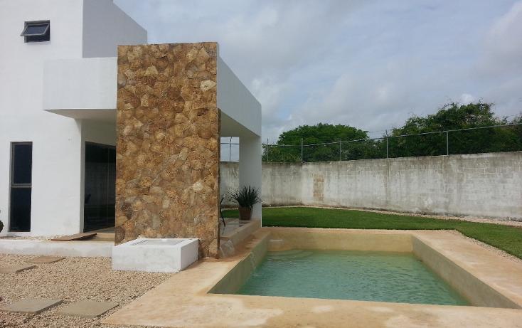 Foto de casa en venta en  , gran santa fe, mérida, yucatán, 1988334 No. 06
