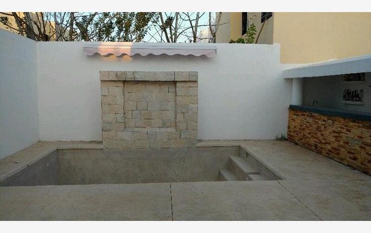 Foto de casa en venta en  , gran santa fe, m?rida, yucat?n, 1989312 No. 02