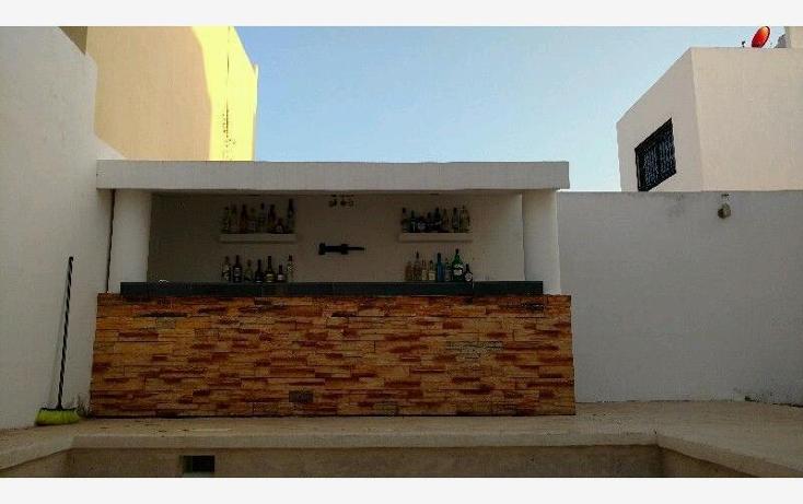Foto de casa en venta en  , gran santa fe, m?rida, yucat?n, 1989312 No. 03